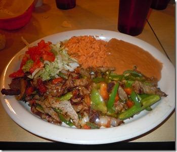 2011-06 San Antonio 023