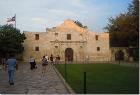 2011-06 San Antonio 053