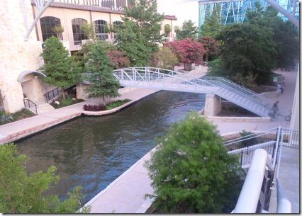2011-06 San Antonio 072