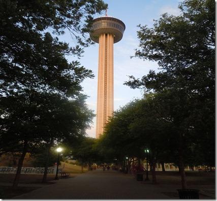 2011-06 San Antonio 077