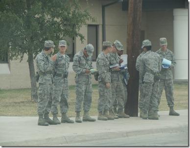2011-06 San Antonio 125