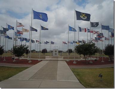 2011-06 San Antonio 133