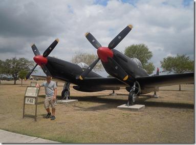 2011-06 San Antonio 159