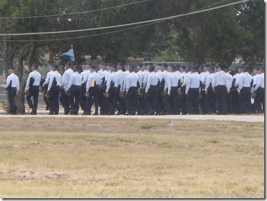 2011-06 San Antonio 177
