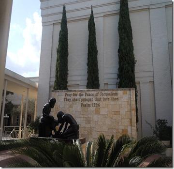 2011-06 San Antonio 203