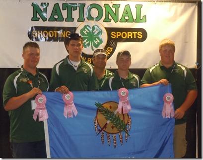 2011-06 San Antonio 326