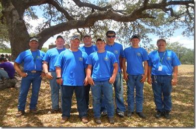 2011-06 San Antonio 374