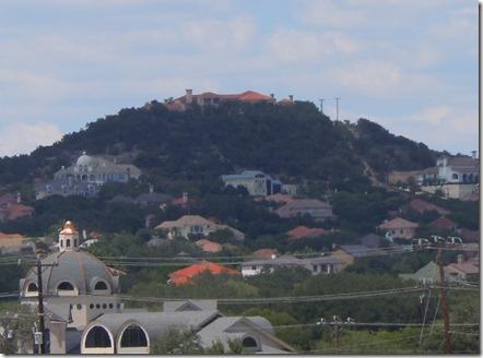 2011-06 San Antonio 381