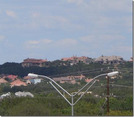 2011-06 San Antonio 382