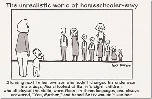 homeschool blog 2