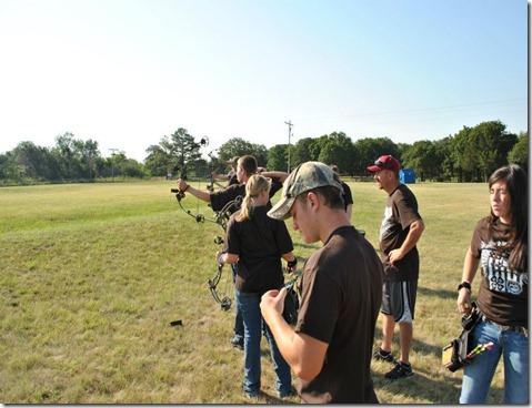 archery camp3
