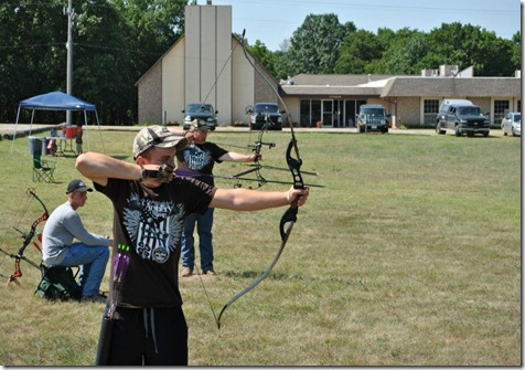 archery camp6