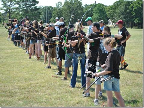 archery camp7